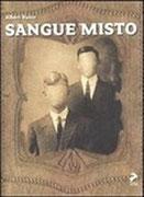 Goniglio Editore - Italiano