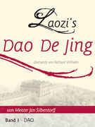 Laozi's Dao de Jing [Kindle Edition]