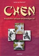 Chen: Klassisches Taijiquan im lebendigen Stil  [Kindle Edition]