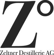 Zeltner Destillerie, SO