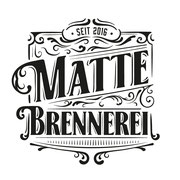 Matte Brennerei Bar GmbH, BE