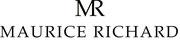 Maurice Richard, SH