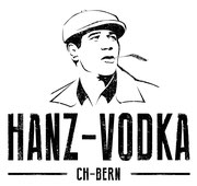 Hanz Vodka, BE