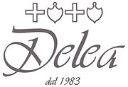Delea, TI