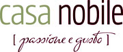 Casa Nobile, BE