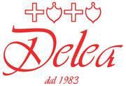 Vini & Distillati Angelo DELEA SA, TI
