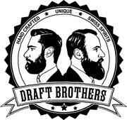 Draft Brothers, ZH