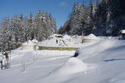Winterdorf