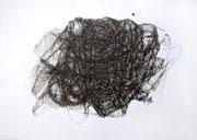 080916, Sepia Federzeichnung, 42x59,4 cm