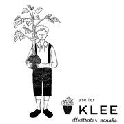 KLEEロゴ(2020)