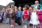 Neustadtfest 2010