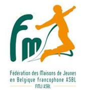 Fédération des Maisons de Jeunes en Belgique Francophone Asbl