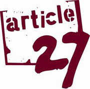 La Cellule Article 27 Asbl
