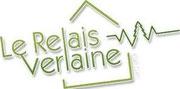 CRH Le Relais Verlaine Asbl