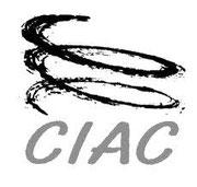 AMO Le CIAC