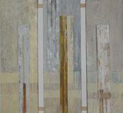 60 x 80 3-teilig 2008