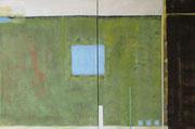 120 x 80  2-teilig  2008