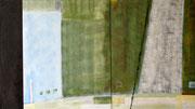 140 x 80  2-teilig  2008