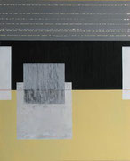 50 x 60 2005
