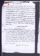 Antonio di Nardo  matrimonio, 1598