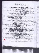 Antonio di Nardo  morte, 1608