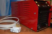 Вентиляционные отверстия SSVA 270