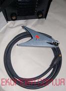 Клемма-масса для инвертора SSVA-180p