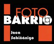Foto Barrio