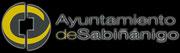 Ayuntamiento de Sabiñánigo