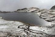 Lac D'Ayous. © Javier Ara Cajal.