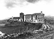 Gesera. Fototeca AFS. © Javier Ara Cajal.