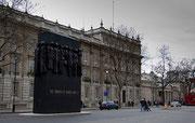 Monumento a las mujeres de la II Gerra Mundial. © Carlos López Arrudi