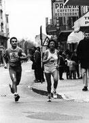 Media maratón Antoio Lardies. Fototeca AFS. © Javier Ara Cajal.