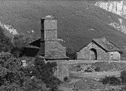 Susin. Fototeca AFS. © Javier Ara Cajal.