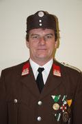 HBM Anton Schuster
