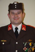 HFM Markus Edelsbrunner