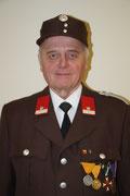 LM August Anton Wolf
