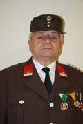 LM Josef Weiss