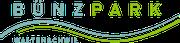 Trägerverein Bünzpark, Waltenschwil: Newsletter, Jahresbericht, Plakat