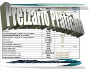 http://www.geostudiofc.it/prezzario-pratiche/