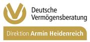https://www.dvag.de/Armin.Heidenreich/index.html