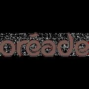 Logo Oréade