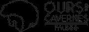 Logo musée de l'Ours des Cavernes