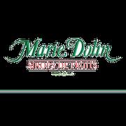 Logo Marie Dolin