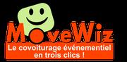 Logo Movewiz