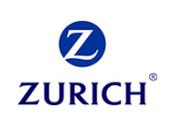 Zürich Versicherungsberater Michael Dvorak und Karl Thuerl, Schrattenthal