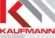 Werbetechnik Kaufmann, Hollabrunn