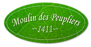 Moulin des Peupliers