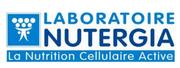 Laboratoire Nutergia