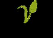 La Vie en Herbes